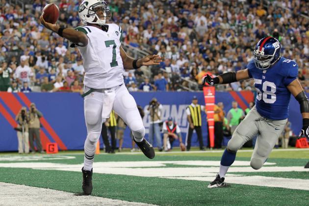 Fantasy Football Takeaways from NFL Preseason Week 3