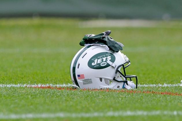 Who Should Be the Next Head Coach for New York Jets?
