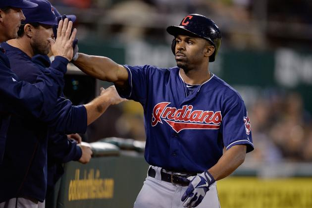 Six Cleveland Indians Players Who Will Need to Step Up in September