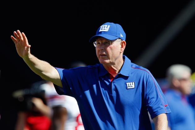 Making the Call on New York Giants' Hardest Remaining Cuts