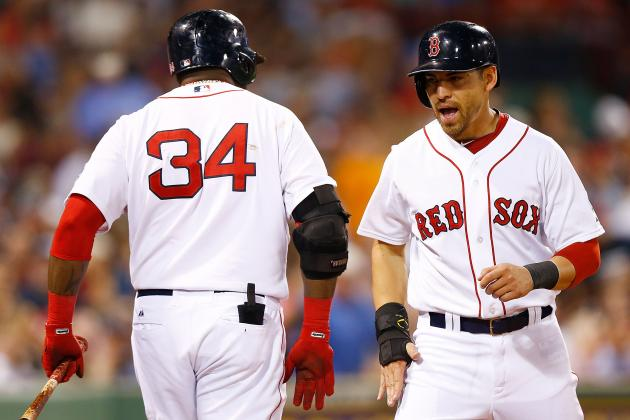 MLB Picks: Baltimore Orioles vs. Boston Red Sox