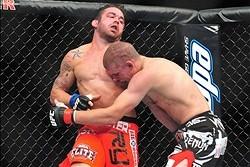 UFC 164: Preliminary Card Predictions