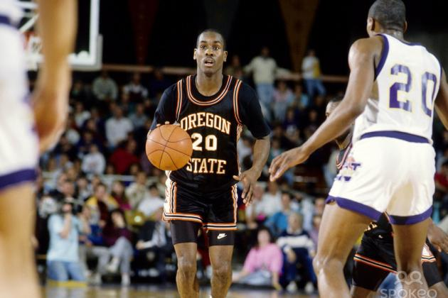 The Greatest Trash-Talkers in College Basketball History