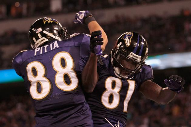 Burning Questions for the Baltimore Ravens' 2013 Season