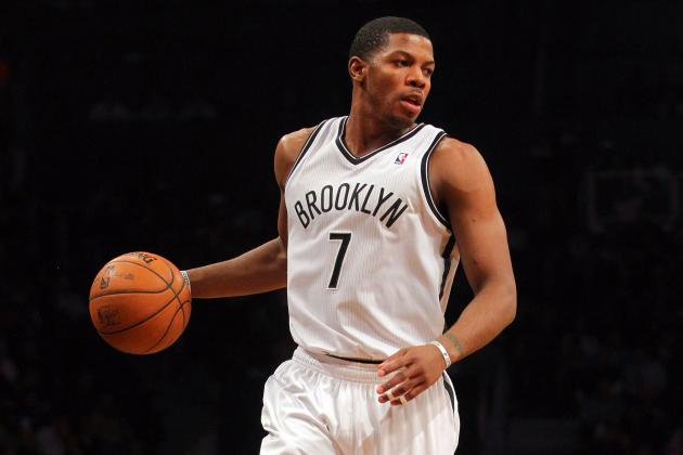 Players Who Must Step Up for Brooklyn Nets This Season