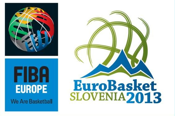 Full Predictions and Preview of 2013 FIBA EuroBasket Tournament
