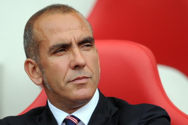 6 Reasons for Sunderland Fans to Keep Faith with Paolo Di Canio