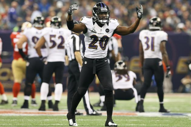 What's New for the Houston Texans in 2013-14?
