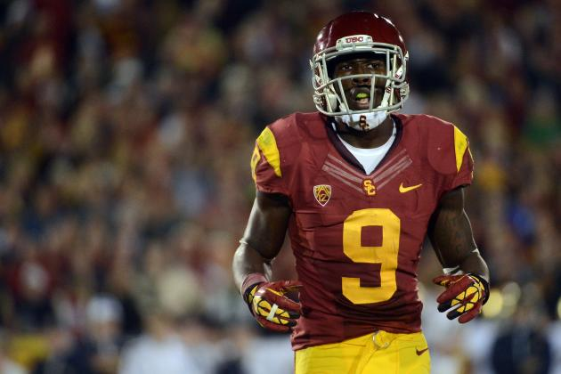 USC vs. Hawaii: 10 Things We Learned from the Trojans' Win