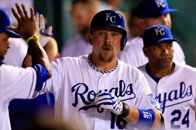 MLB Picks: Kansas City Royals vs. Toronto Blue Jays