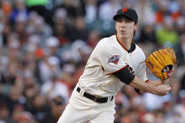 5 Reasons to Keep Watching the San Francisco Giants with an Eye on 2014