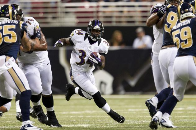 8 Players the Minnesota Vikings Should Consider Adding Before Week 1