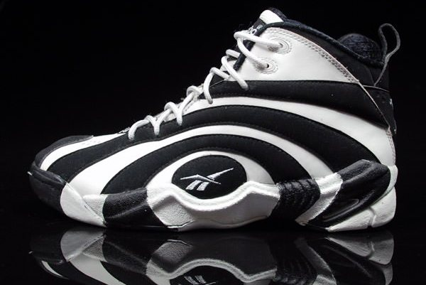 25 Most Slammin' NBA Kicks Ever