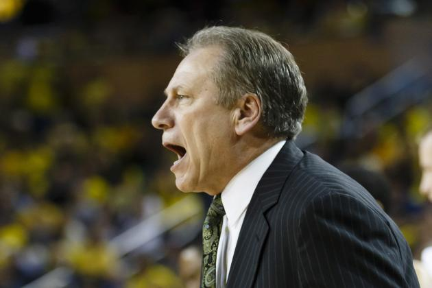 Michigan State Basketball: What Each Projected Starter Brings to the Table