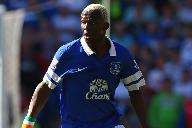 5 Worst Premier League Signings This Summer