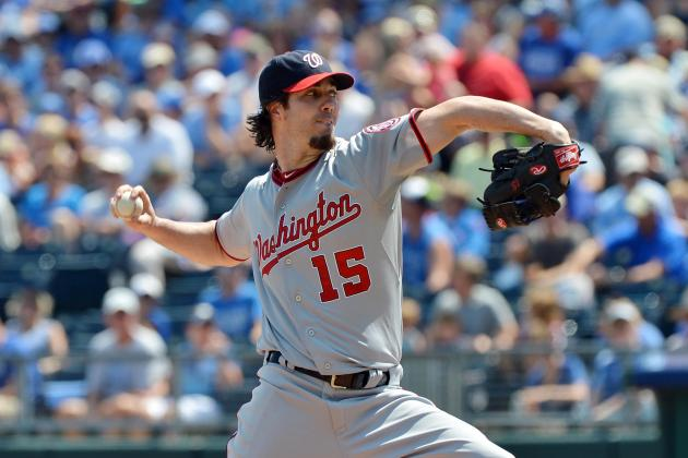 MLB Waiver Deadline: Moves That Teams Will Regret Not Making