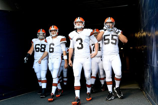 10 Things We Learned About the Cleveland Browns This Preseason