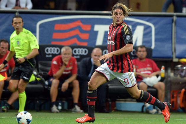 5 Worst Serie A Signings