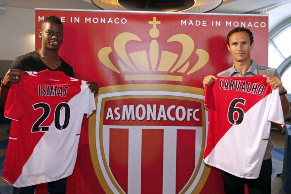 The 5 Best Ligue 1 Transfers