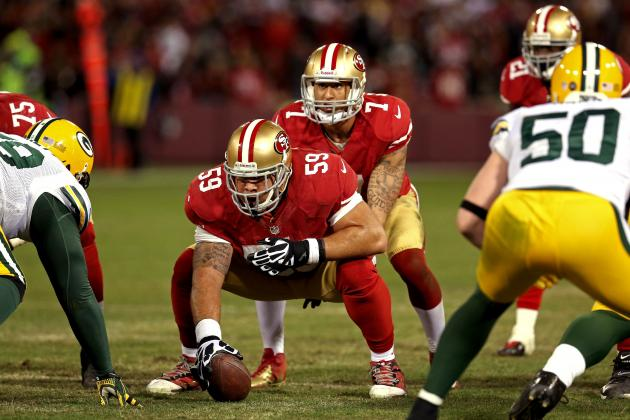 Biggest Questions Facing the Packers in Week 1 Contest with the 49ers