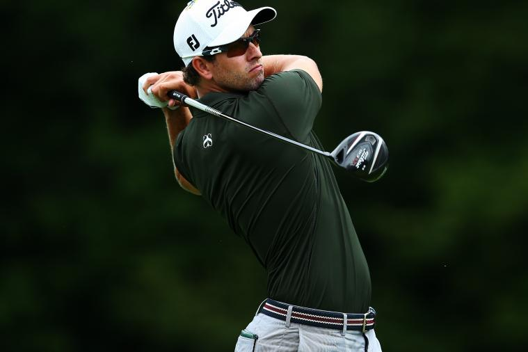 Presidents Cup 2013: Strengths and Weaknesses of International Team