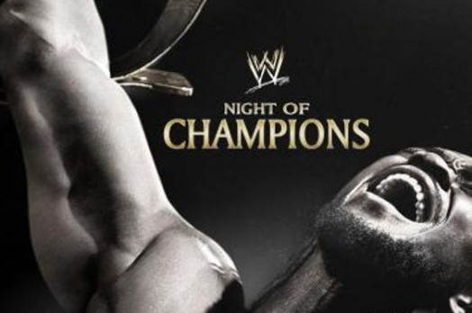 WWE Night of Champions 2013: Superstars in Most Need of a Win