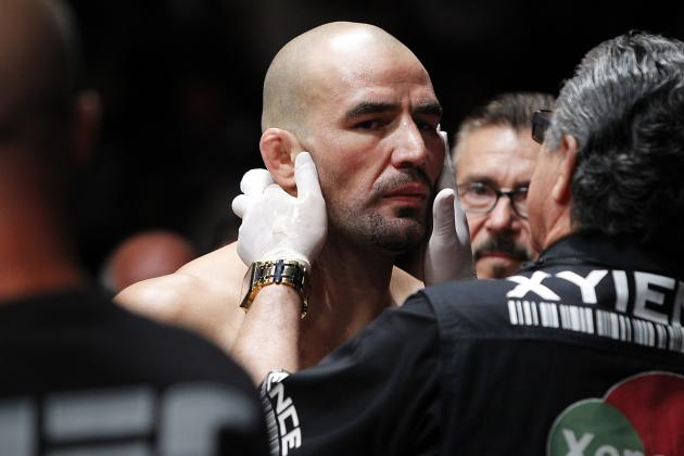 UFC Fight Night 28 Results: Matches to Make for the Entire Fight Card