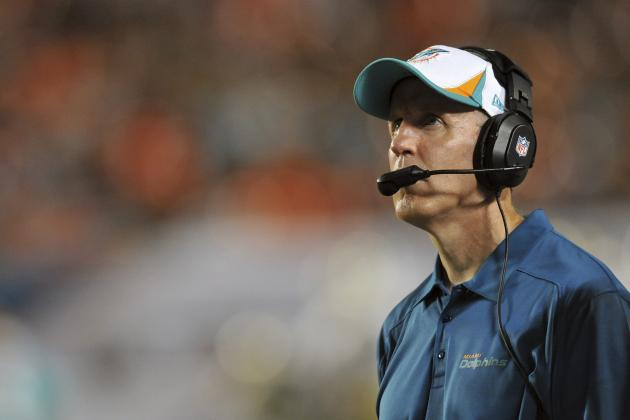 10 Bold Predictions for the Miami Dolphins' 2013 Season