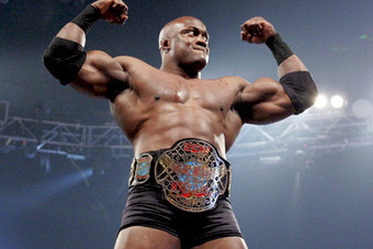5 Most Overrated WWE Superstars of All Time