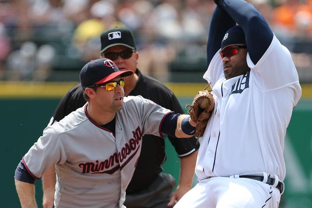 The Biggest Flaw of Every Potential MLB Playoff Team