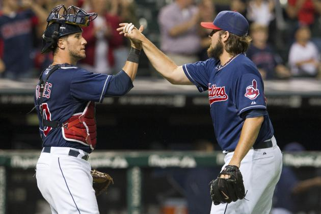 How the Cleveland Indians Match Up Against Every Potential AL Playoff Opponent