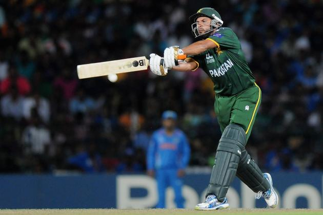 The Top 10 Most Brutal ODI Innings in History