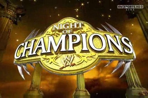 WWE Night of Champions 2013: GSM's Pick, Preview and Potential for Each Match