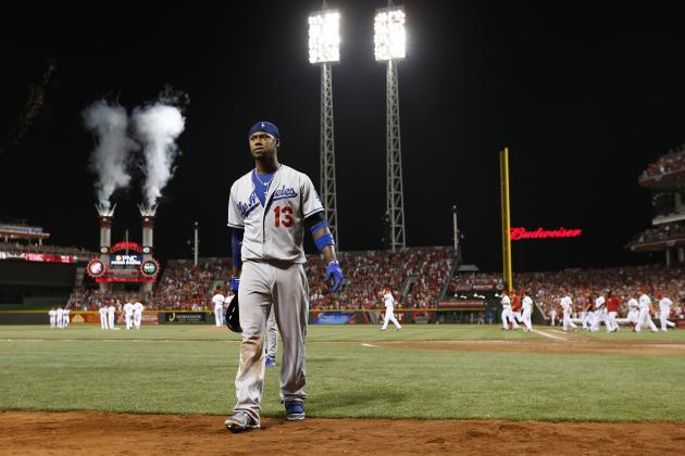 Predicting 8 Big Surprises for the Rest of the 2013 MLB Season