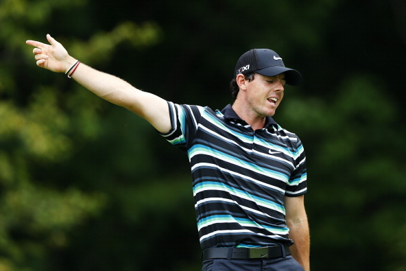 BMW Championship 2013: Complete Guide to This Year's Tournament