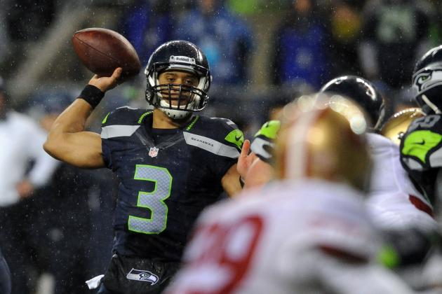 NFL Picks Week 2: Bleacher Report's Expert Consensus Predictions