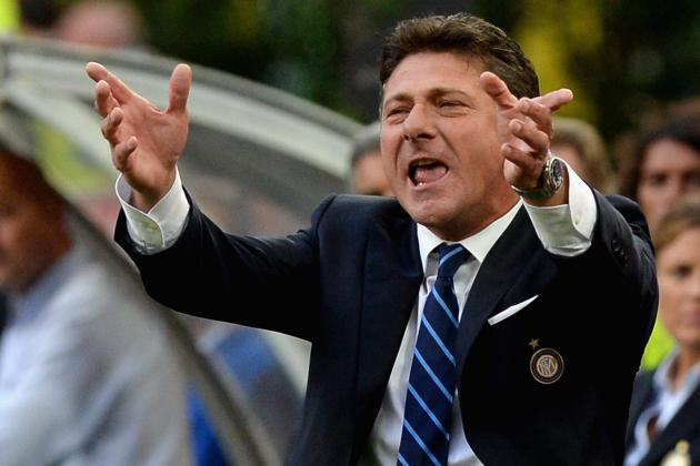 5 Ways Inter Milan Can Cement a Top-4 Finish This Season
