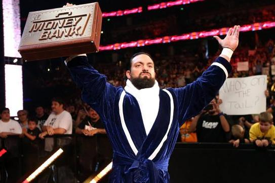 5 Superstars Who Would Make Great Additions to the New Corporate Stable