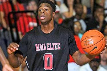 The Most Surprising Commitments from 2014 College Basketball Recruiting Class