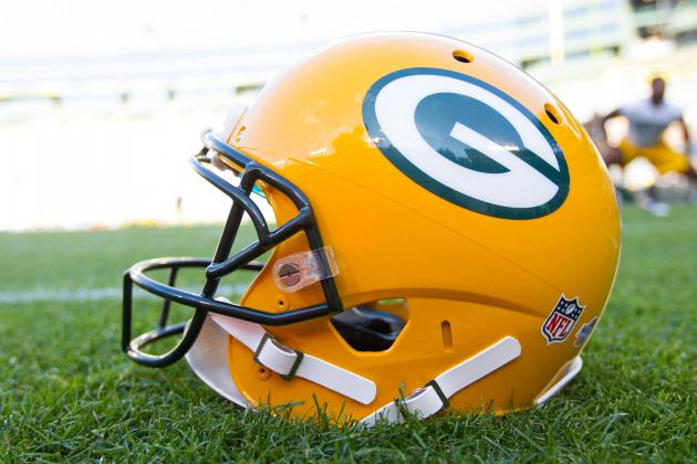 Packers Playmakers Who Must Shine Against the Redskins