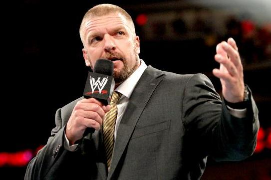 5 Superstars Most Likely to Rebel Against Triple H
