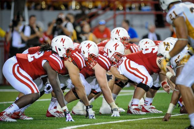 Nebraska Football: 5 Biggest Early-Season Storylines for the Cornhuskers
