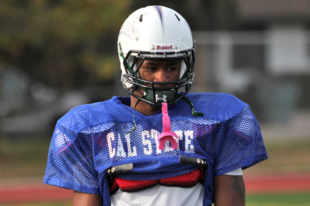 Scouting Report, Video Highlights and Predictions for USC 4-Star Derik Calhoun