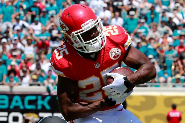 Kansas City Playmakers Who Must Shine Against Dallas