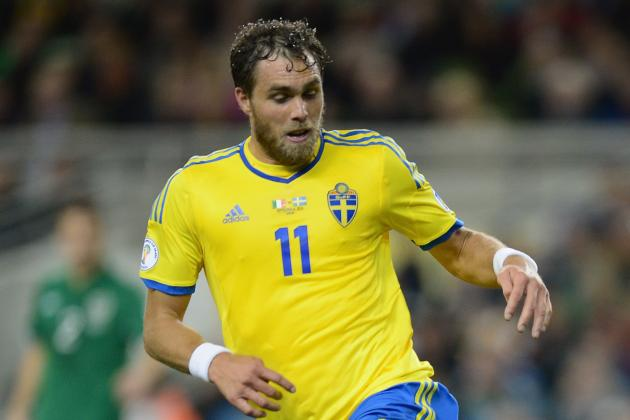 Norwich City: How the Canaries' International Stars Fared This Week