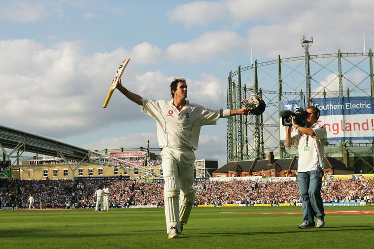 Ranking Kevin Pietersen's 158 in the Top 10 England Innings of the 21st Century
