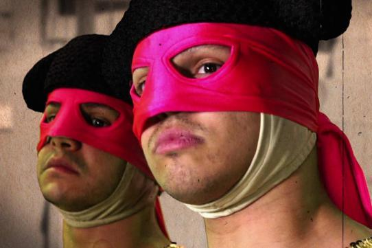 Los Matadores: 5 Reasons Why You Should Be Excited for the WWE's Newest Tag Team