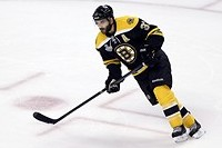 Top Storylines for Boston Bruins 2013-14 Training Camp