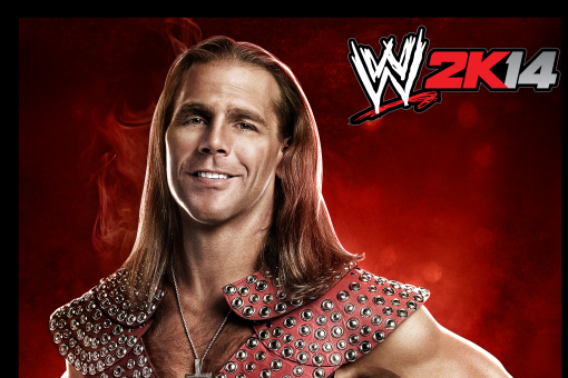 WWE 2K14's '30 Years of WrestleMania' Match Reveals, Pt. 2: New Generation