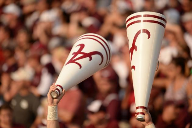 What I Loved and Hated from College Football Week 3
